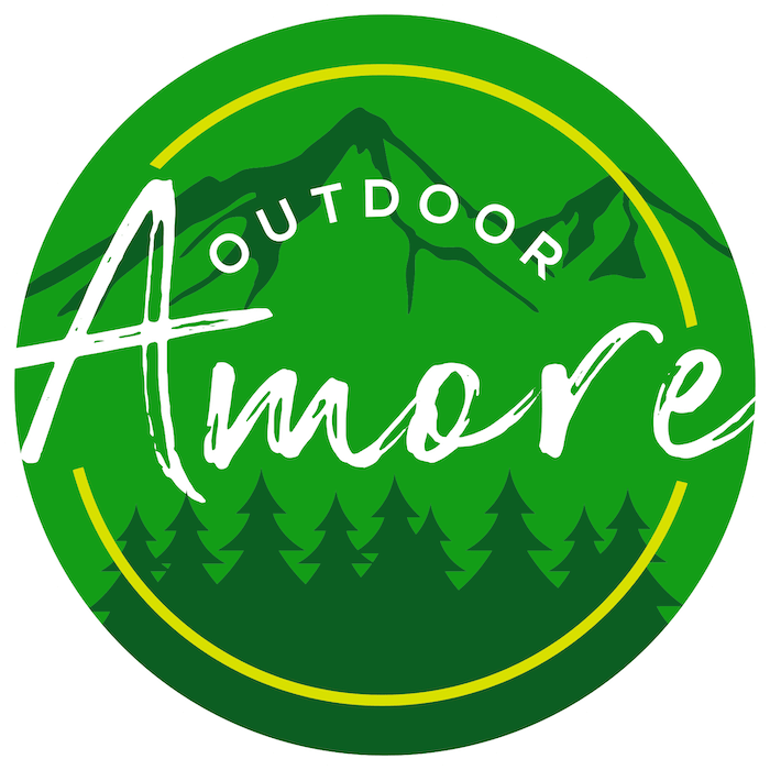 Outdoor Amore